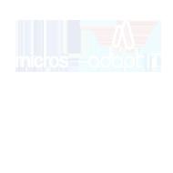 partner-mono-micros-adapt