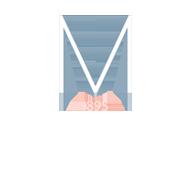 partner-mono-montgomery