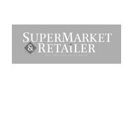 partner-mono-supermarket
